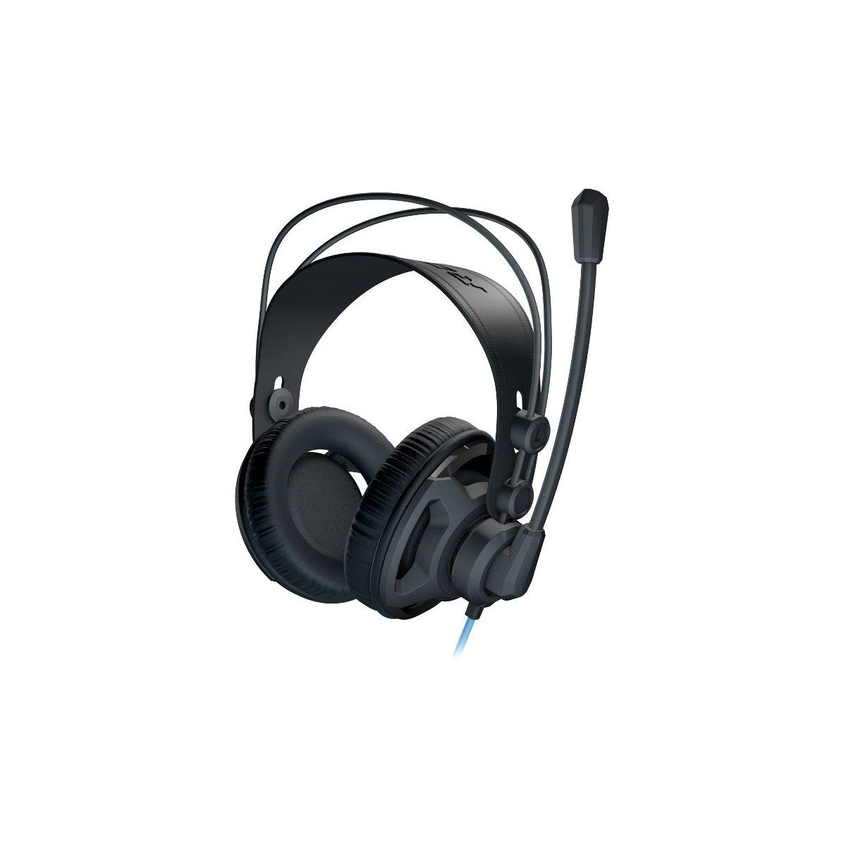 Casque micro gamer roccat renga - studio grade over-ear - 7% de remise immédiate avec le code : multi7 (photo)