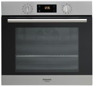 Four multifonction email - catalyse hotpoint fa2 844c ix ha (photo)