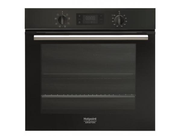 Four multifonction pyrolyse hotpoint fa2 540p bl ha (photo)
