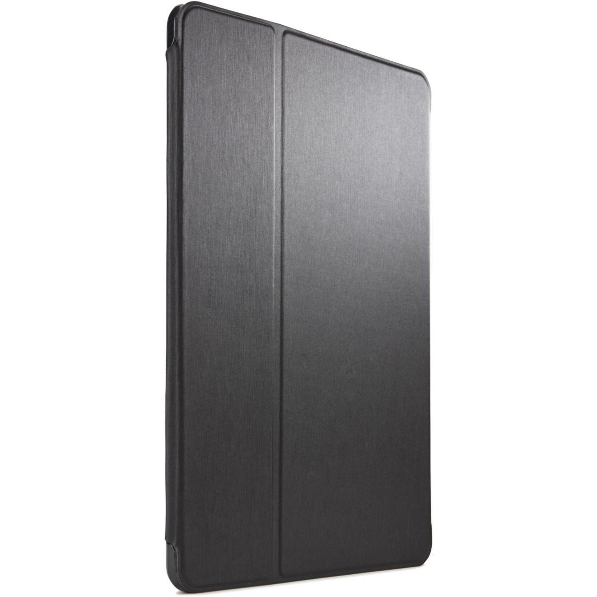 Folio caselogic ipad pro 9.7 noir ultra slim - 20% de remise immédiate avec le code : cool20 (photo)