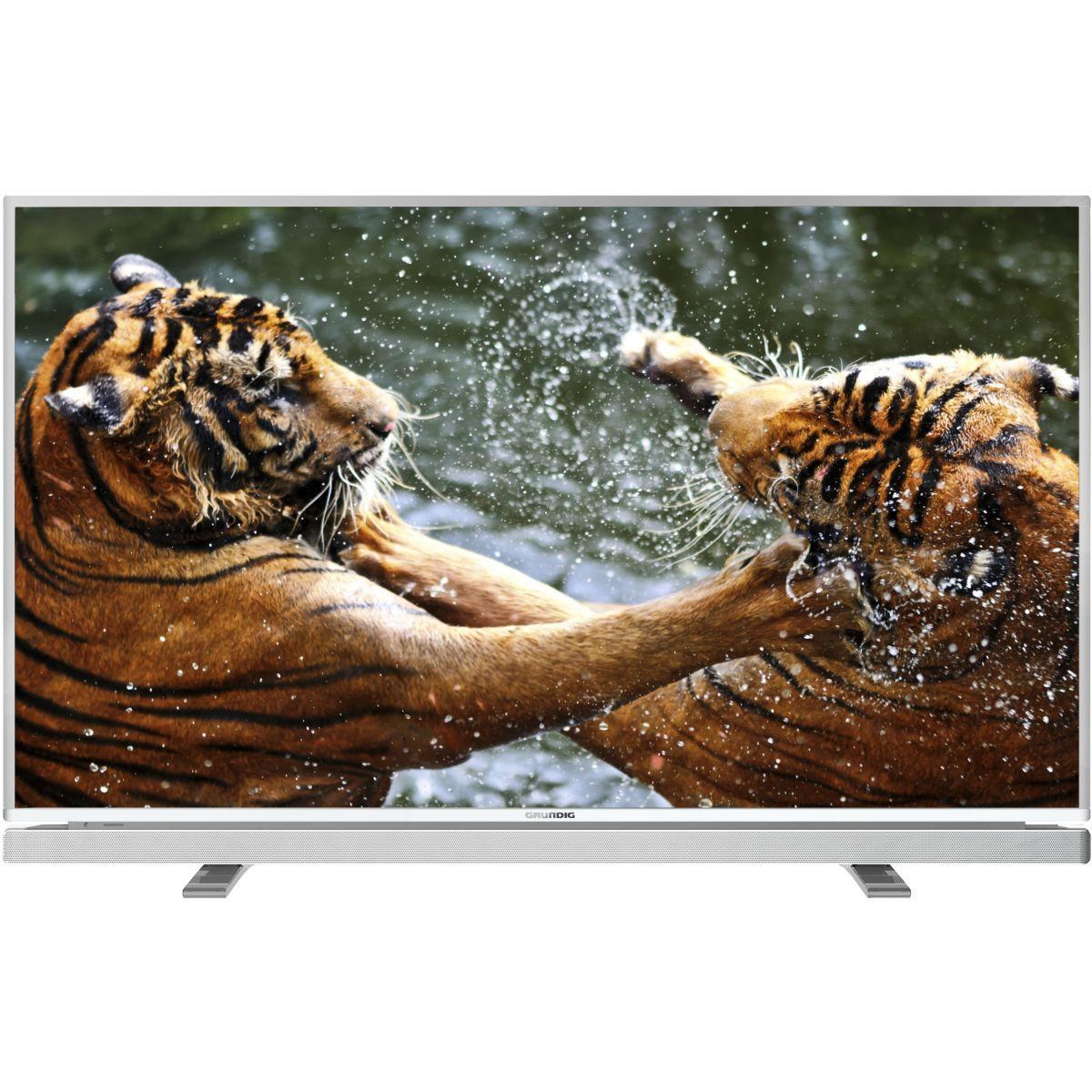 Tv grundig 43vle5523wg 200 hz ppr (photo)