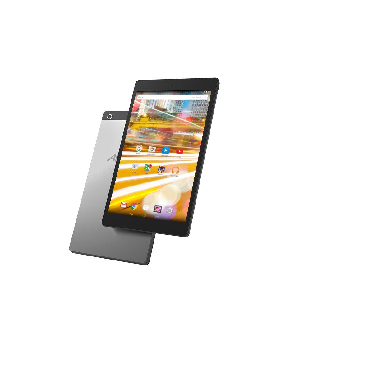 Tablette android archos 80 oxygen 32go (photo)