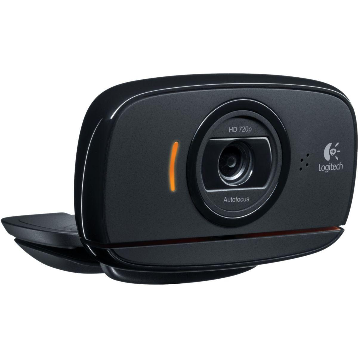 Webcam logitech c525 hd refresh - 5% de remise imm?diate avec ...