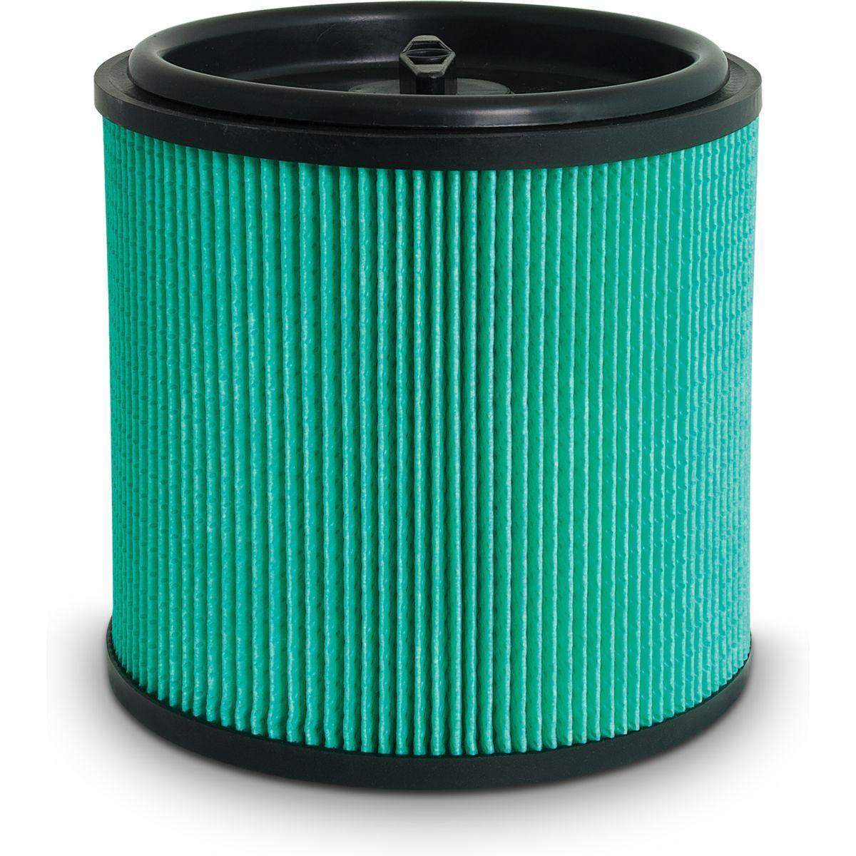 Filtre ewt filtre cartouche eco-well hepa 13 - 2% de remise imm�diate avec le code : deal2 (photo)