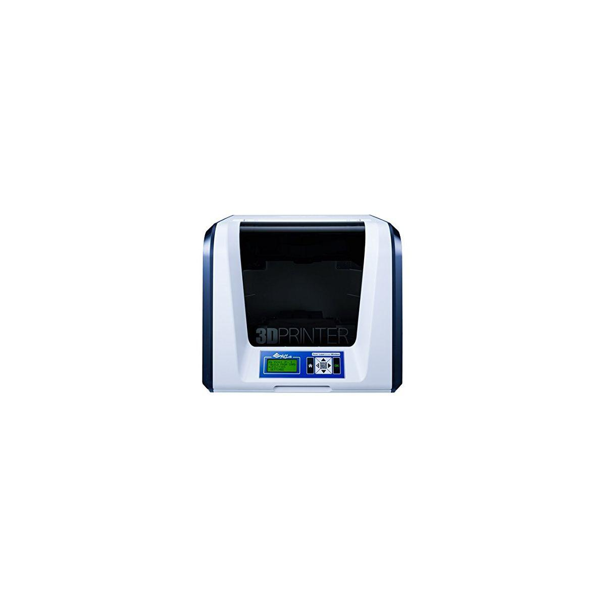 Imprimante xyz printing junior 3en1 1 t� - livraison offerte : code liv