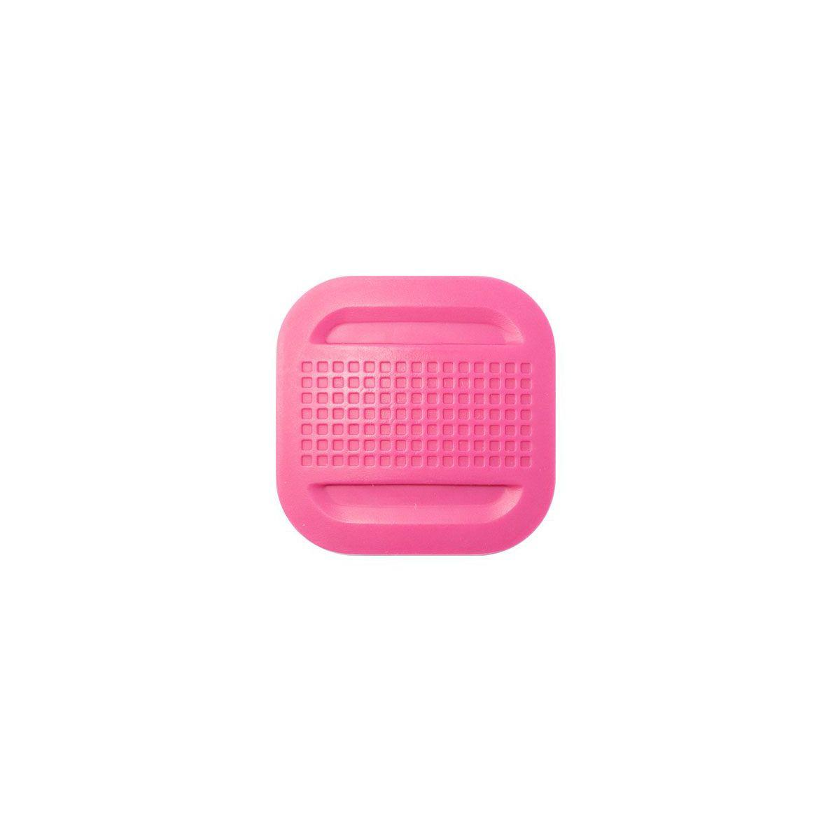 Bouton connect� nodon niu softberry - livraison offerte : code liv (photo)