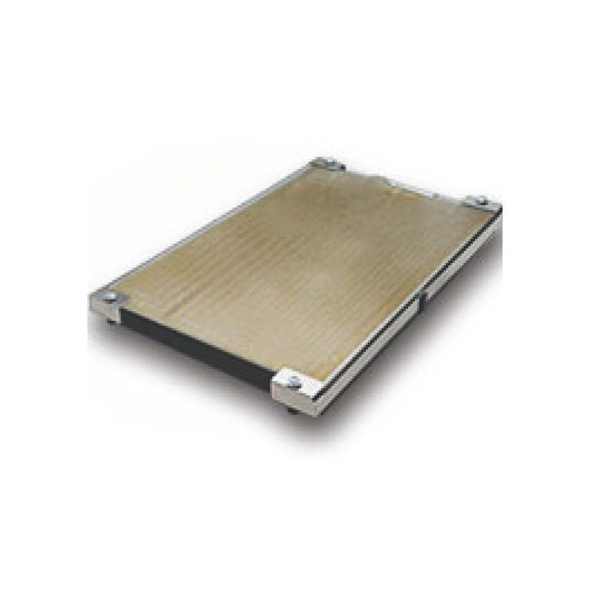 Accessoire imprimante 3d xyz printing plateau da vinci 2.0a - ...