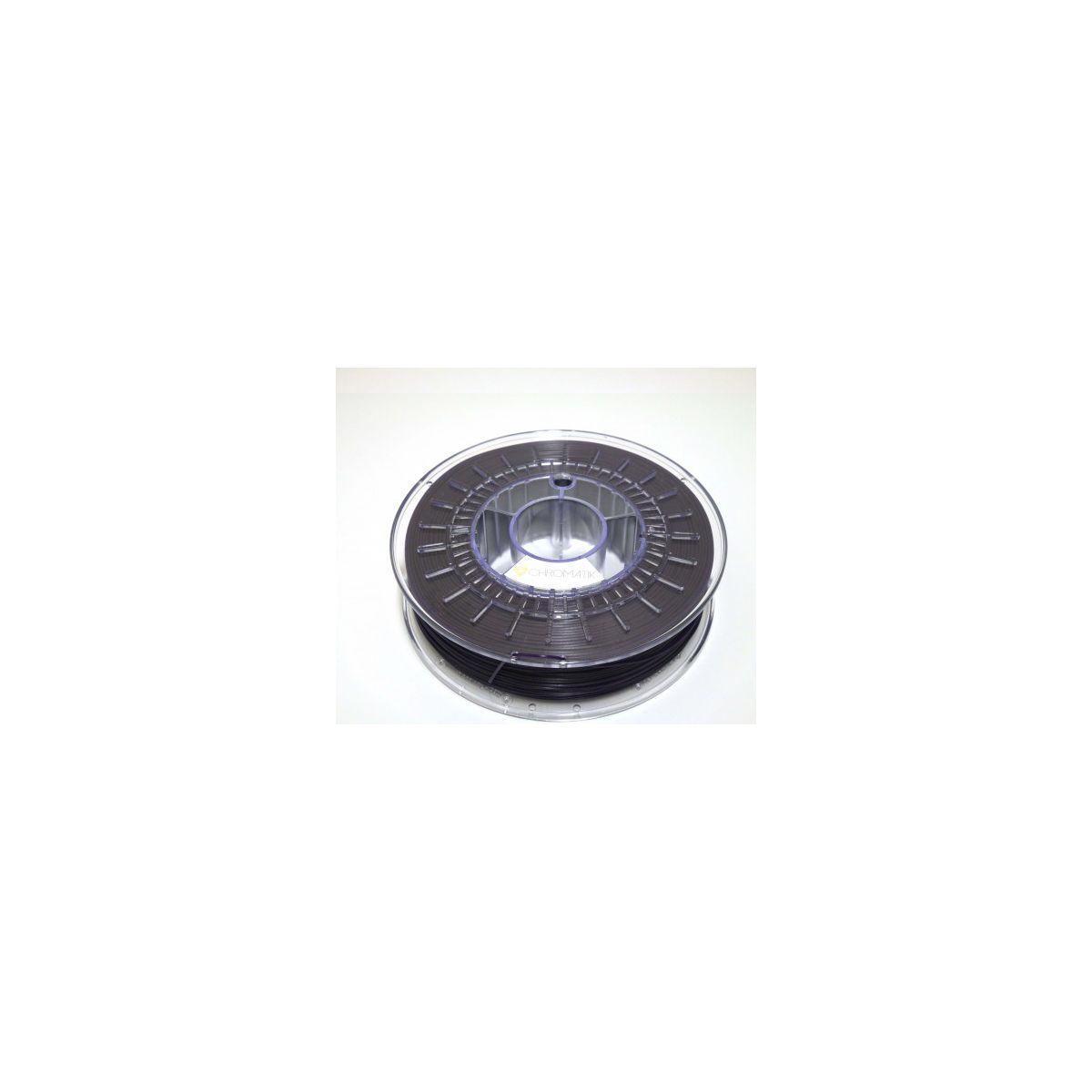 Filament 3d dagoma filament pla chromatik 750g lavande - 2% de...
