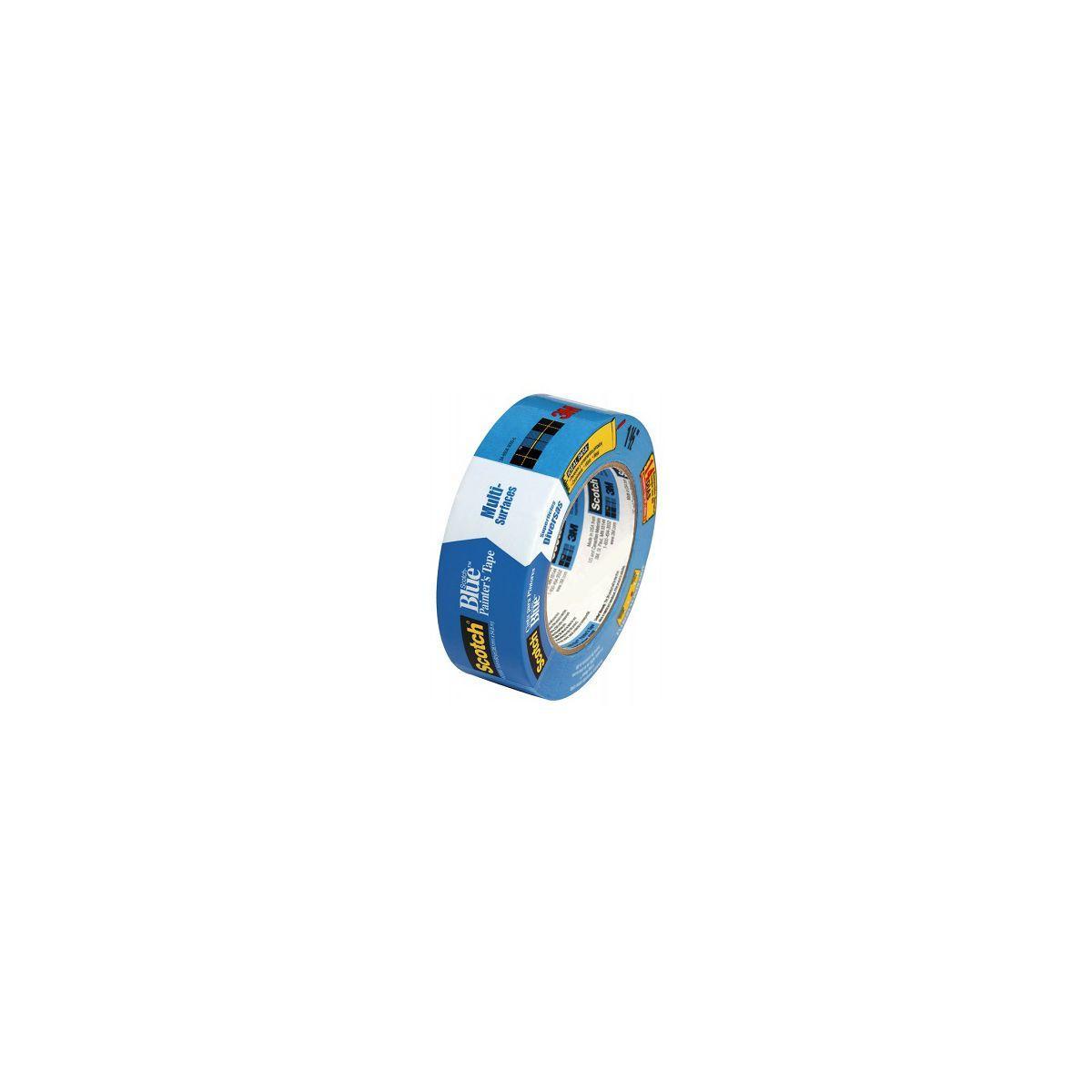 Accessoire imprimante 3d dagoma scotch bleutape 2090 - 2% de r...