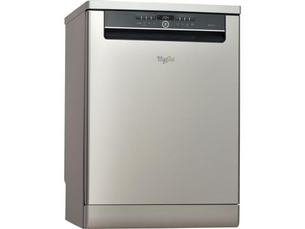 Lave vaisselle 60cm whirlpool adp720ix soldes et bonnes affaires à prix imbattables