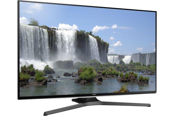 Tv samsung ue55j6240 700 pqi smart tv (photo)