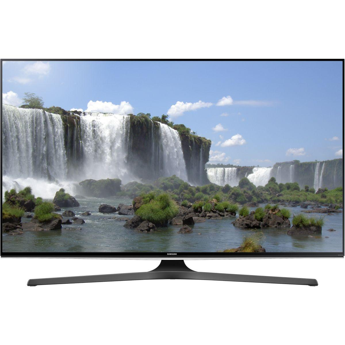 Tv samsung ue50j6240 700 pqi smart tv (photo)