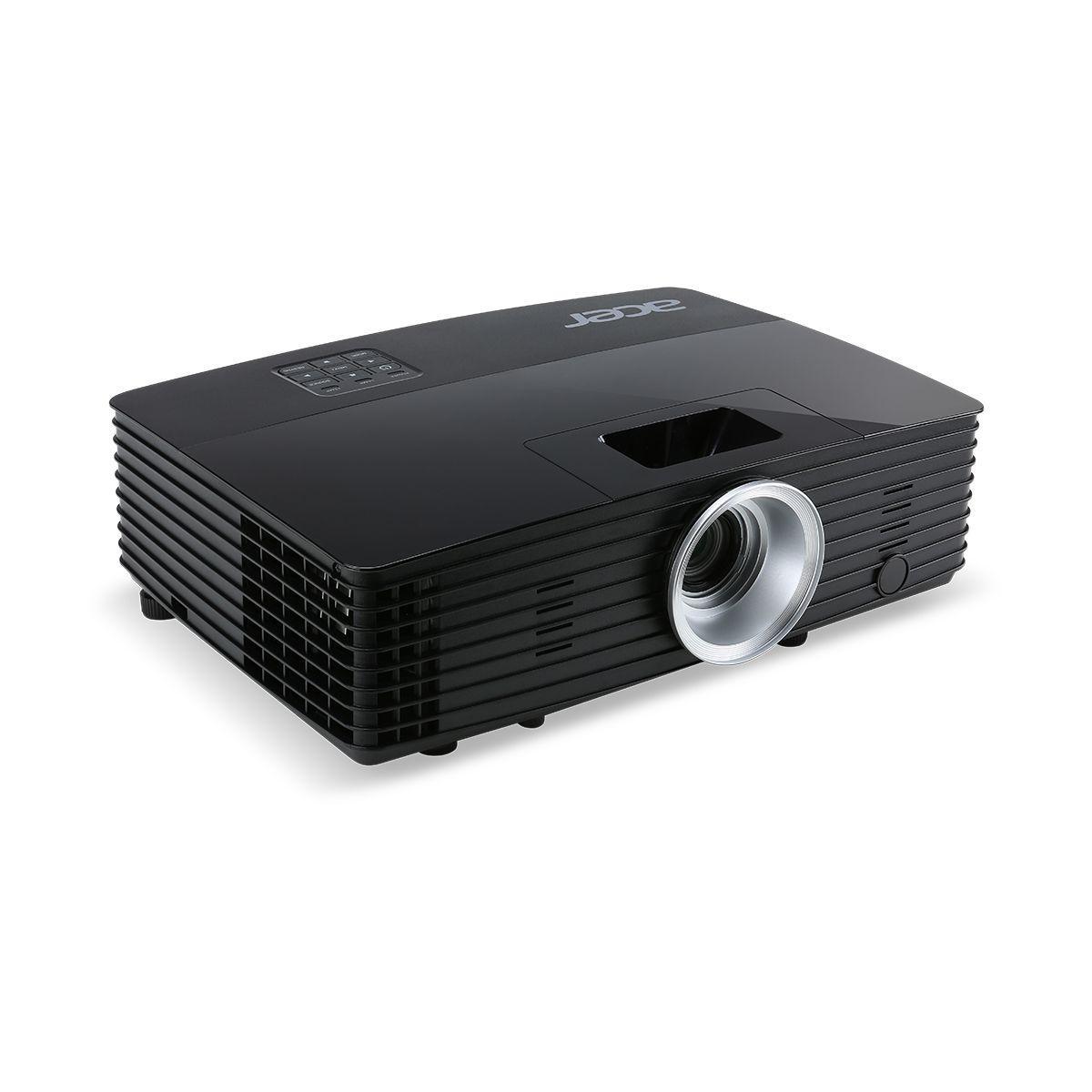 Projecteur acer p1285 tco (photo)