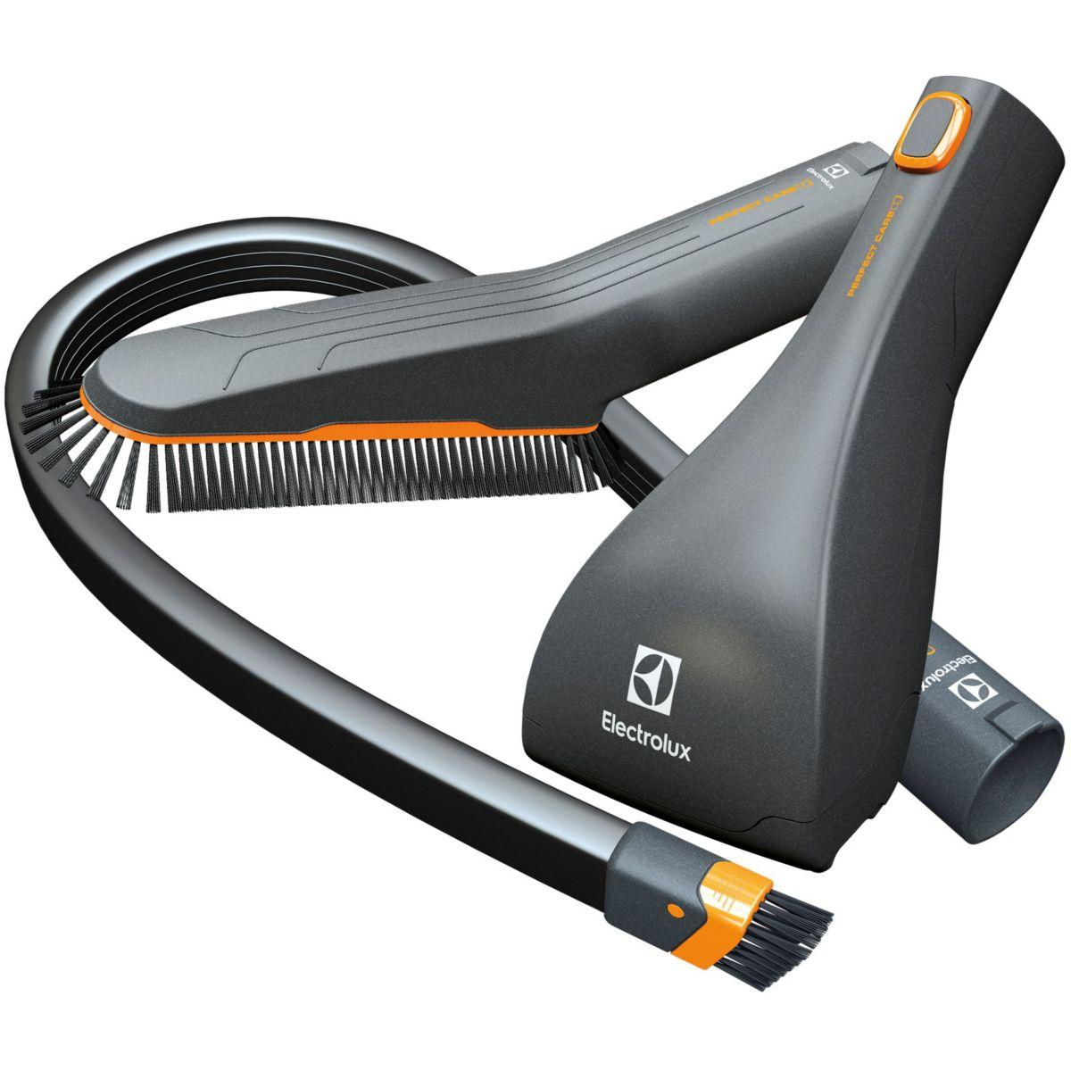 Kit electrolux kit 12 auto clean & tidy - 20% de remise imm�diate avec le code : wd20 (photo)