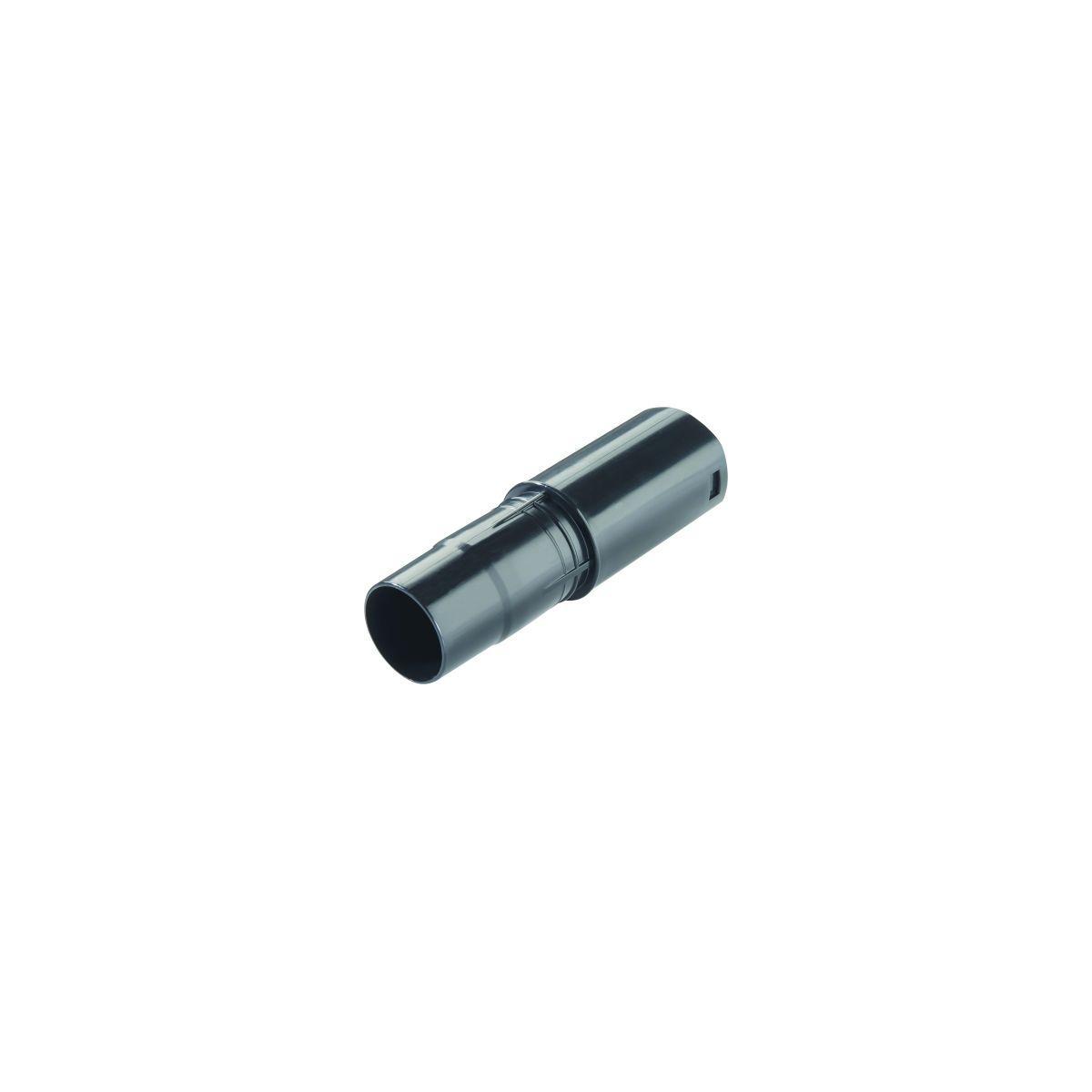 Accessoire electrolux ze126b adaptateur - 7% de remise immédiate avec le code : cool7