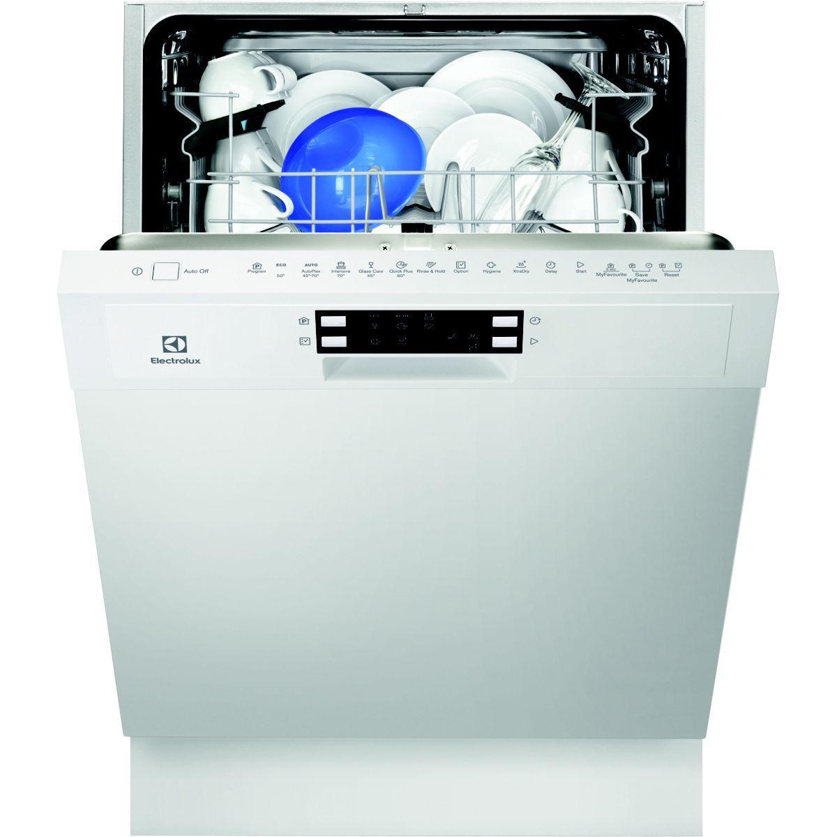 vaisselle int grable achat vente de vaisselle int grable pas cher. Black Bedroom Furniture Sets. Home Design Ideas