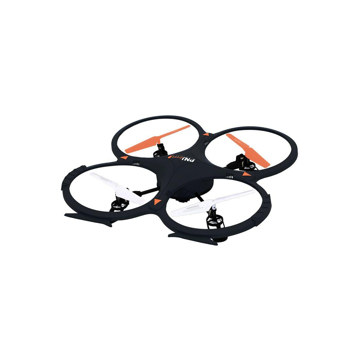 Drones pnj discovery lite (photo)