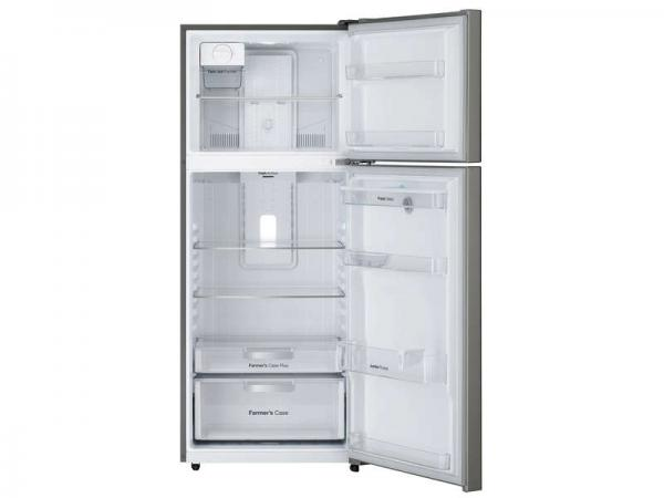 promos refrigerateur daewoo soldes 44 discount total. Black Bedroom Furniture Sets. Home Design Ideas
