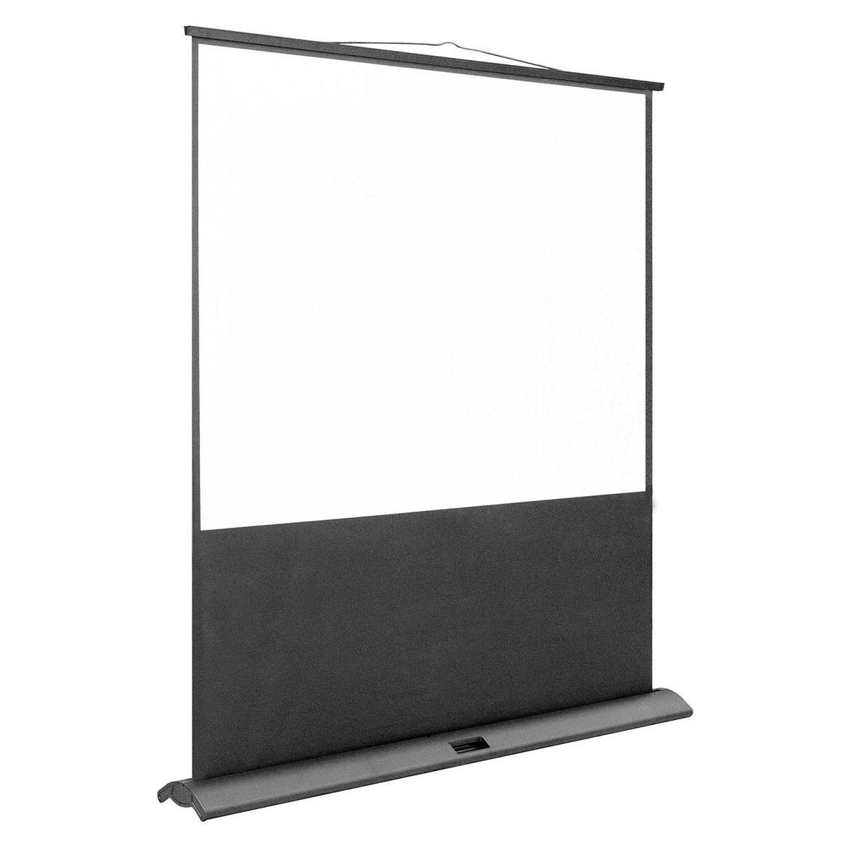 Ecran de projection oray fly duo 150x200 - 20% de remise imm�diate avec le code : deal20 (photo)