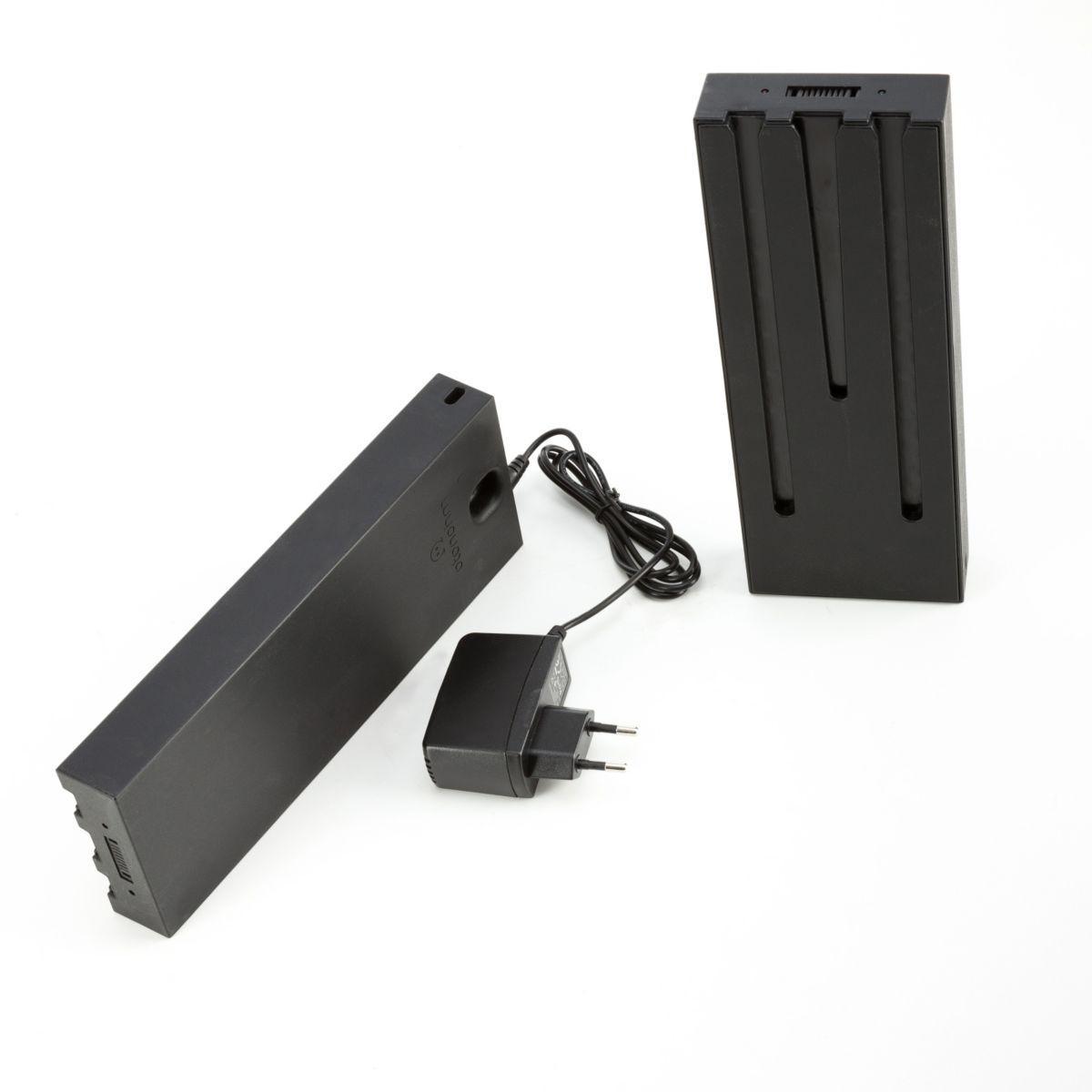 Batterie otonohm 96 wh (photo)