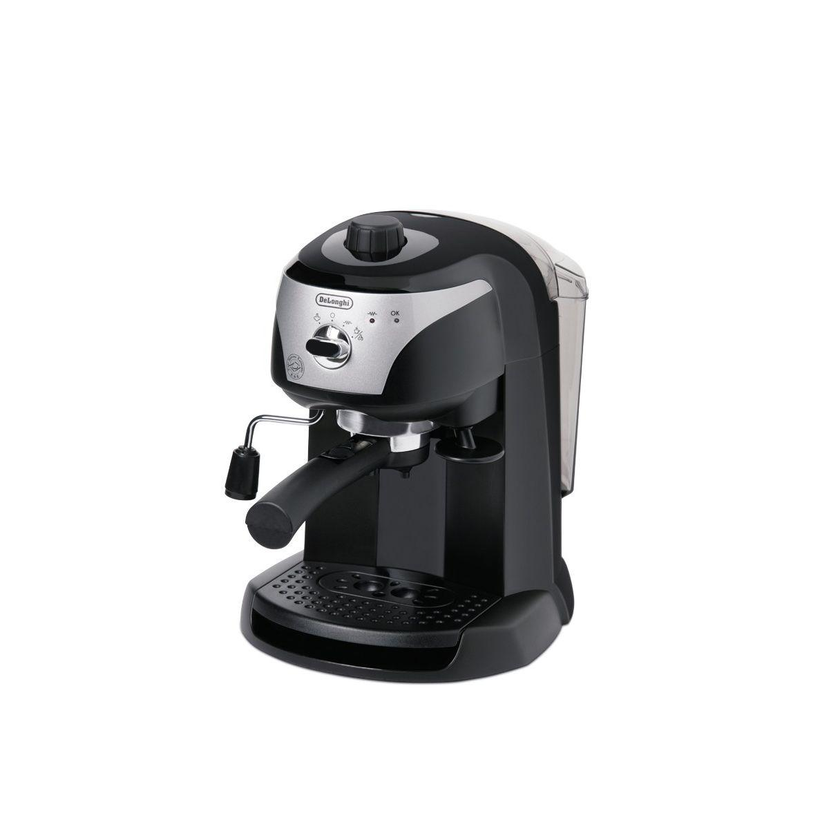 Machine ? expresso delonghi ec 221.b