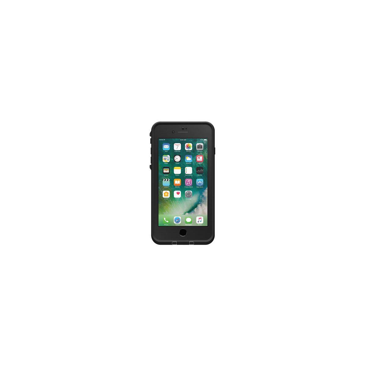 Coque lifeproof iphone 7 plus fre asphal - 20% de remise immédiate avec le code : multi20