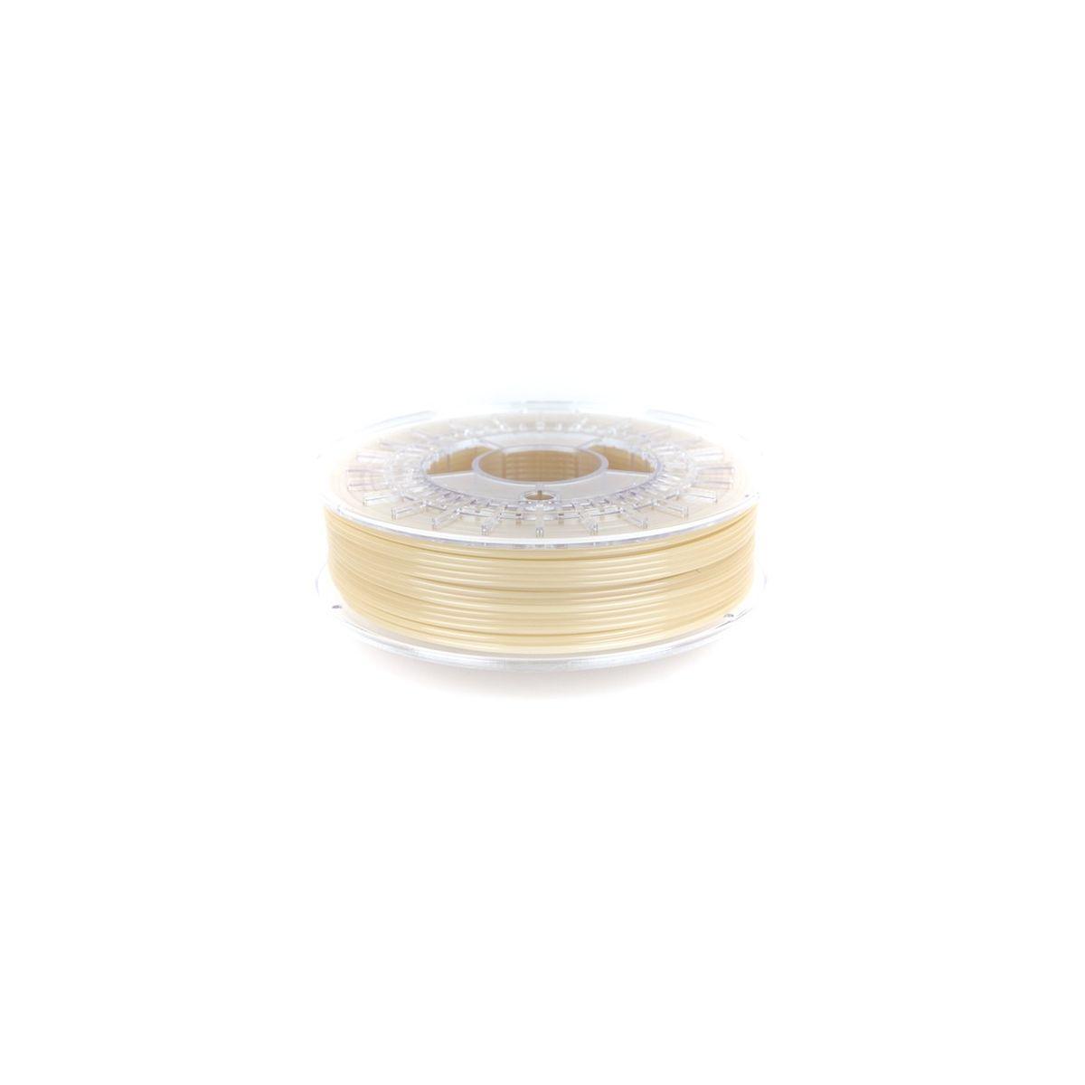 Filament 3d colorfabb pla naturel 1.75mm - 2% de remise imm?di...