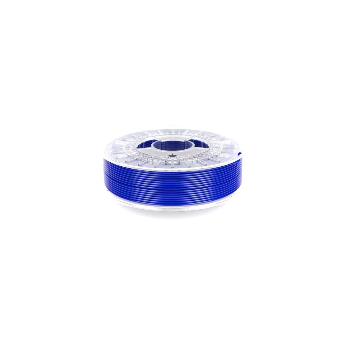 Filament 3d colorfabb pla bleu marine 1.75mm - 2% de remise im...