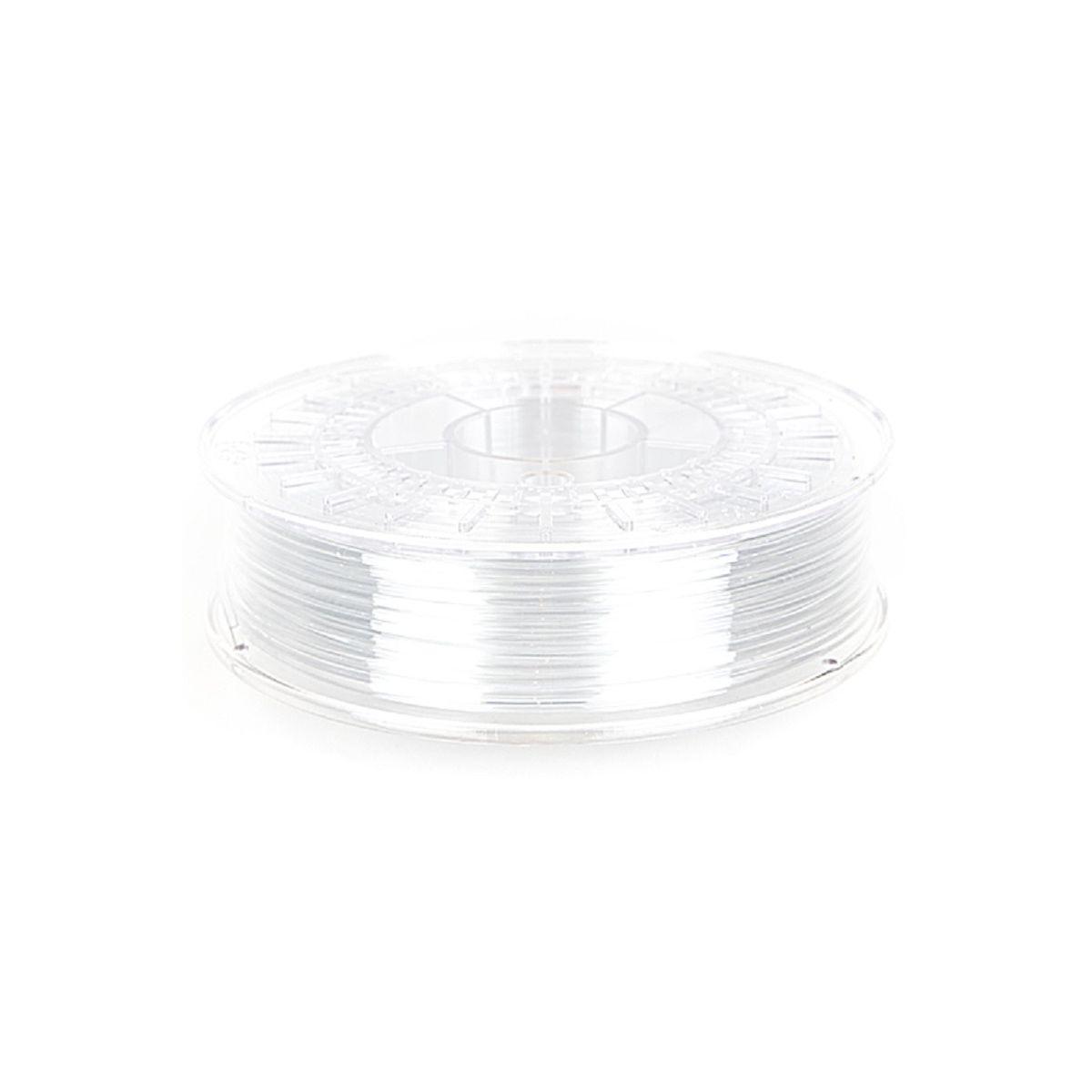 Filament 3d colorfabb copolyester ht naturel 1.75mm - 2% de re...