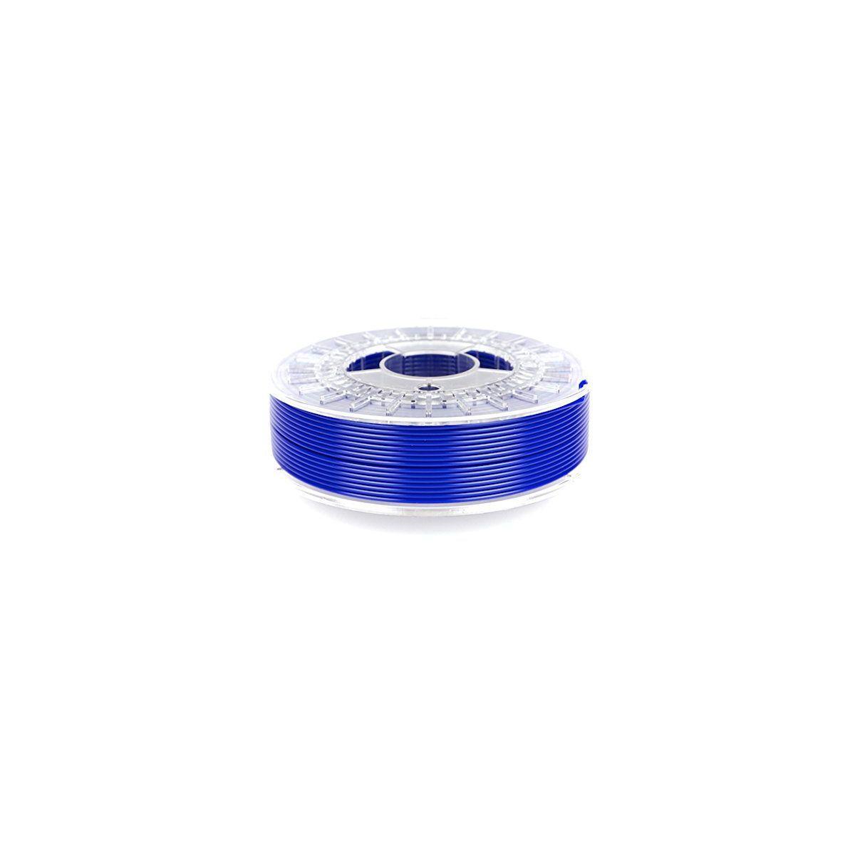 Filament 3d colorfabb pla bleu marine 2.85mm - 2% de remise im...