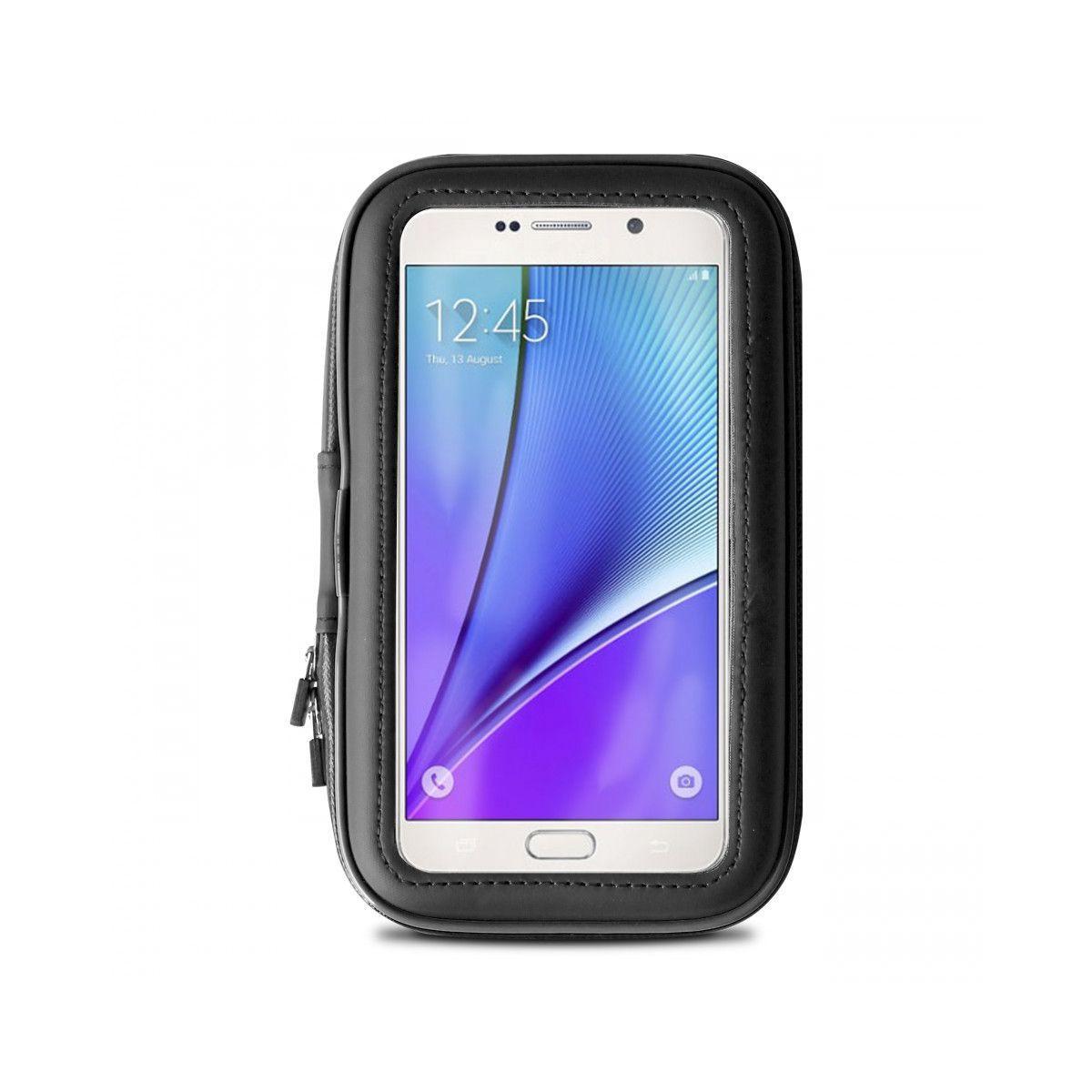 Support puro vélo universel smartphone j - 20% de remise immédiate avec le code : multi20
