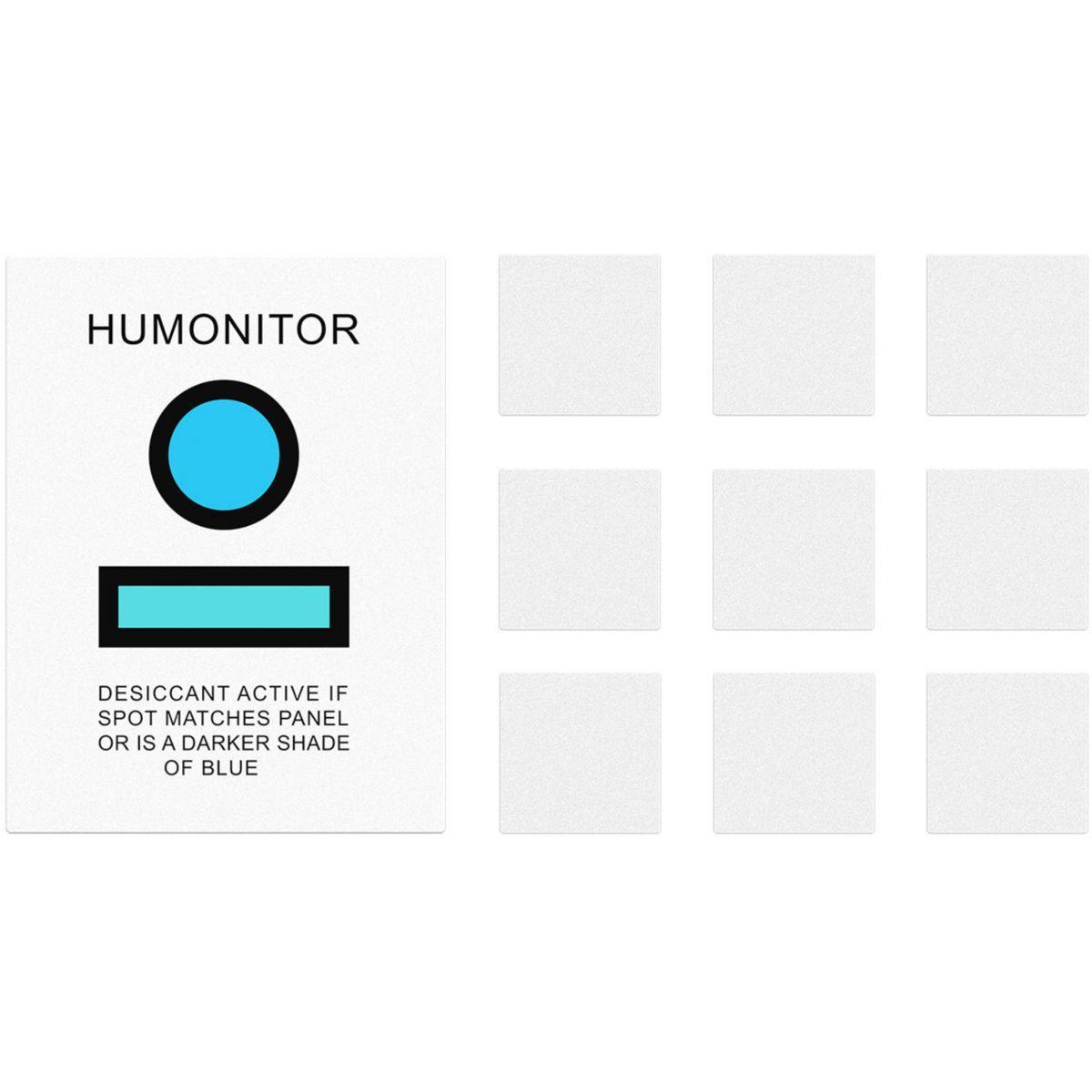 Anti-humidit� gopro kit anti bu�e pour caisson - 10% de remise imm�diate avec le code : fete10 (photo)