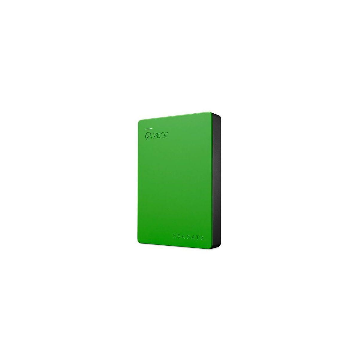 Disque seagate 2,5'' 2 to xbox game driv - 3% de remise immédiate avec le code : multi3