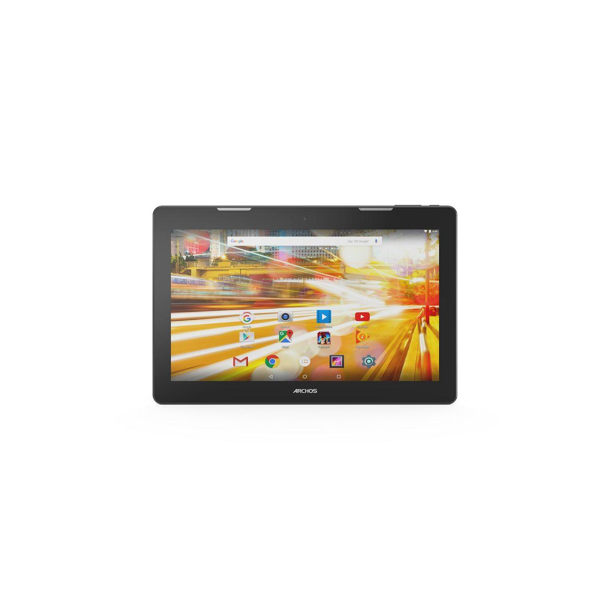 Tablette android archos 133 oxygen 64go (photo)