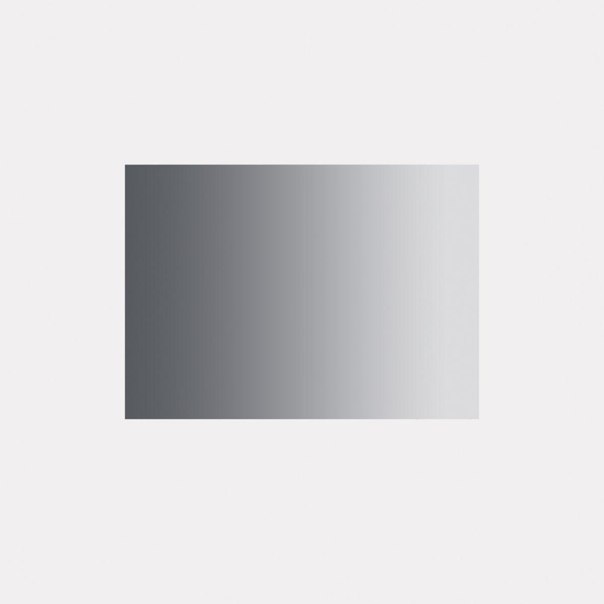 Cr�dence smeg kitc9x9-1 portofino - 15% de remise imm�diate avec le code : gam15 (photo)
