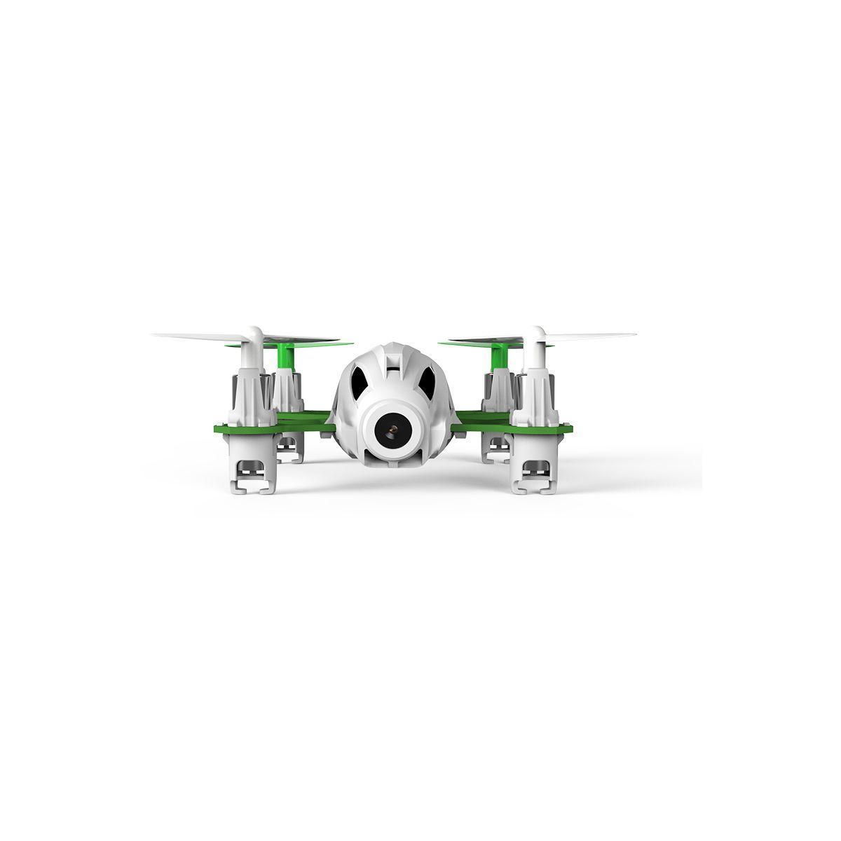 Drones husban fpv x4 - 5% de remise : code multi5