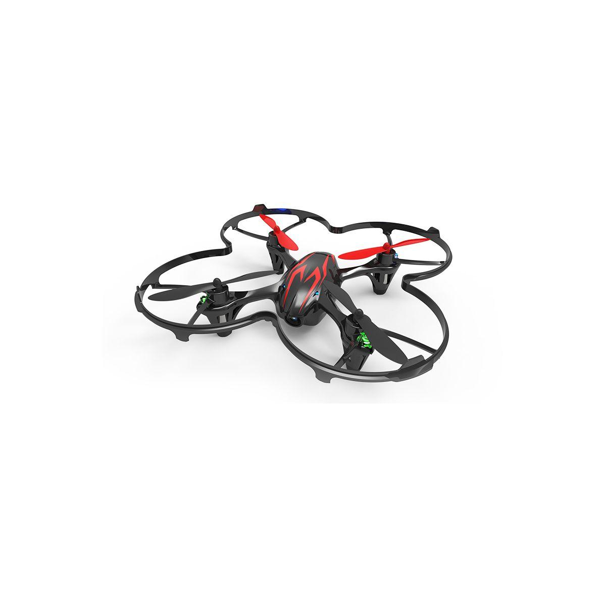 Drones husban x4 mini (photo)