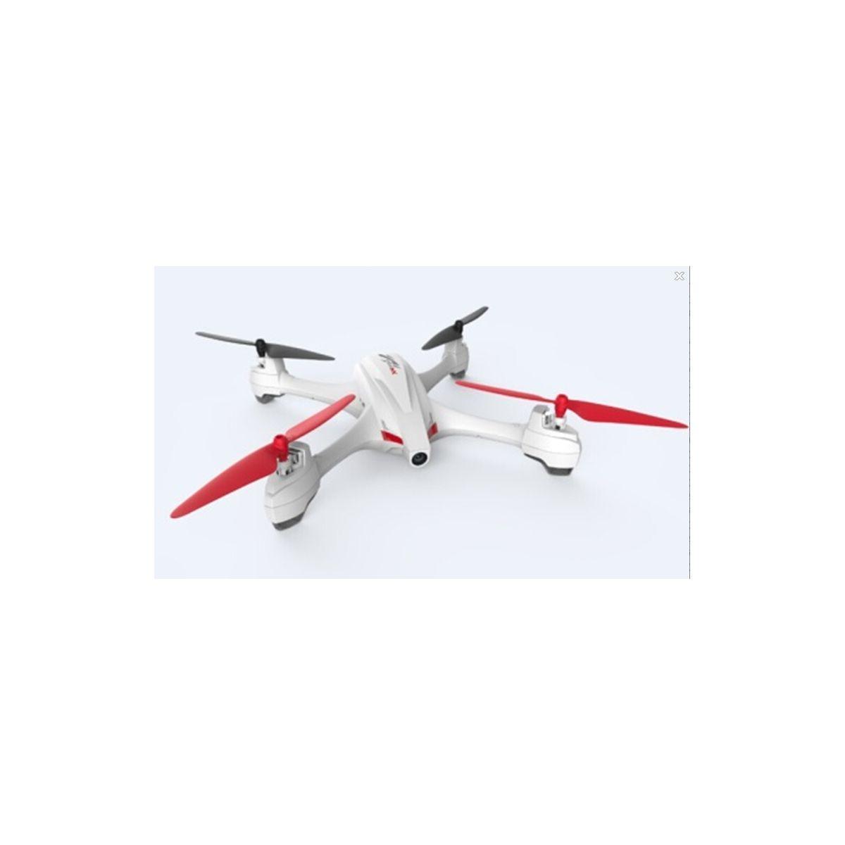 Drones husban x4 mini - 7% de remise immédiate avec le code : fete7 (photo)