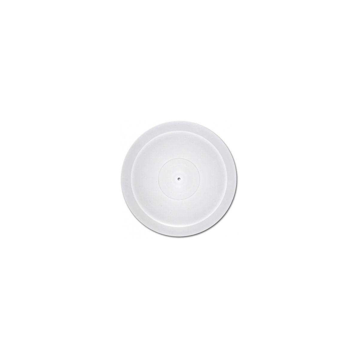 Acc. pro-ject acryl it - produit coup de coeur webdistrib.com ! (photo)