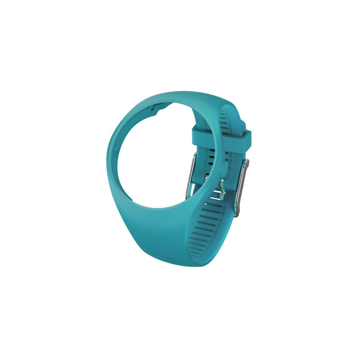 Bracelet montre polar m200 bleu m/l - 3% de remise immédiate avec le code : multi3