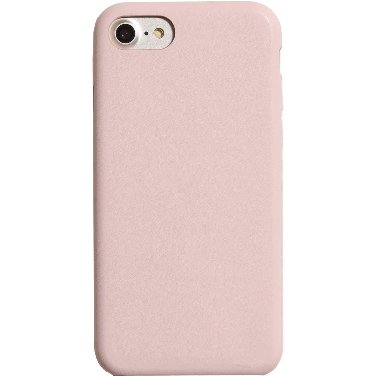 Coque adeqwat iphone 7 nude (photo)