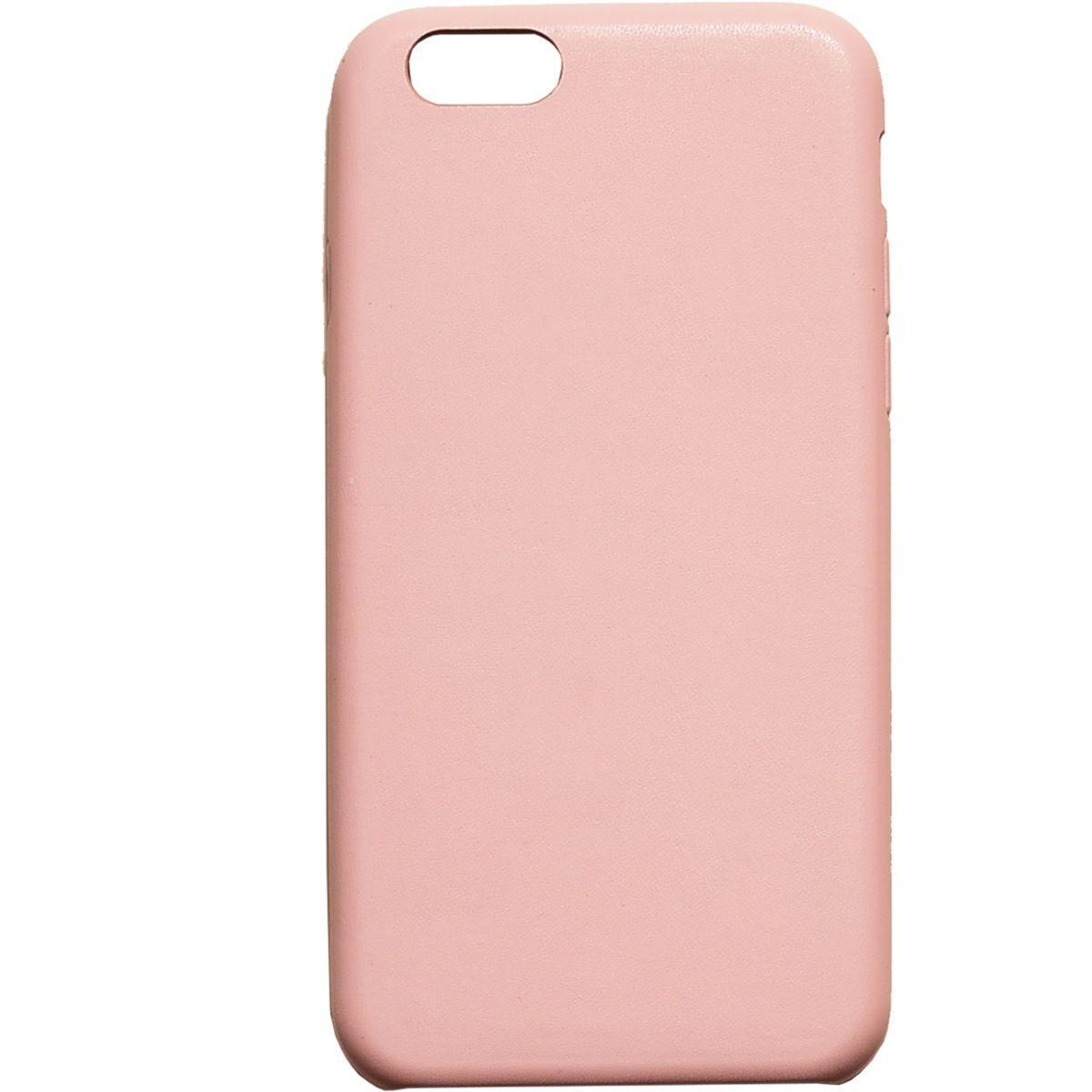 Coque adeqwat iphone 6 plus nude - 20% de remise immédiate avec le code : multi20 (photo)