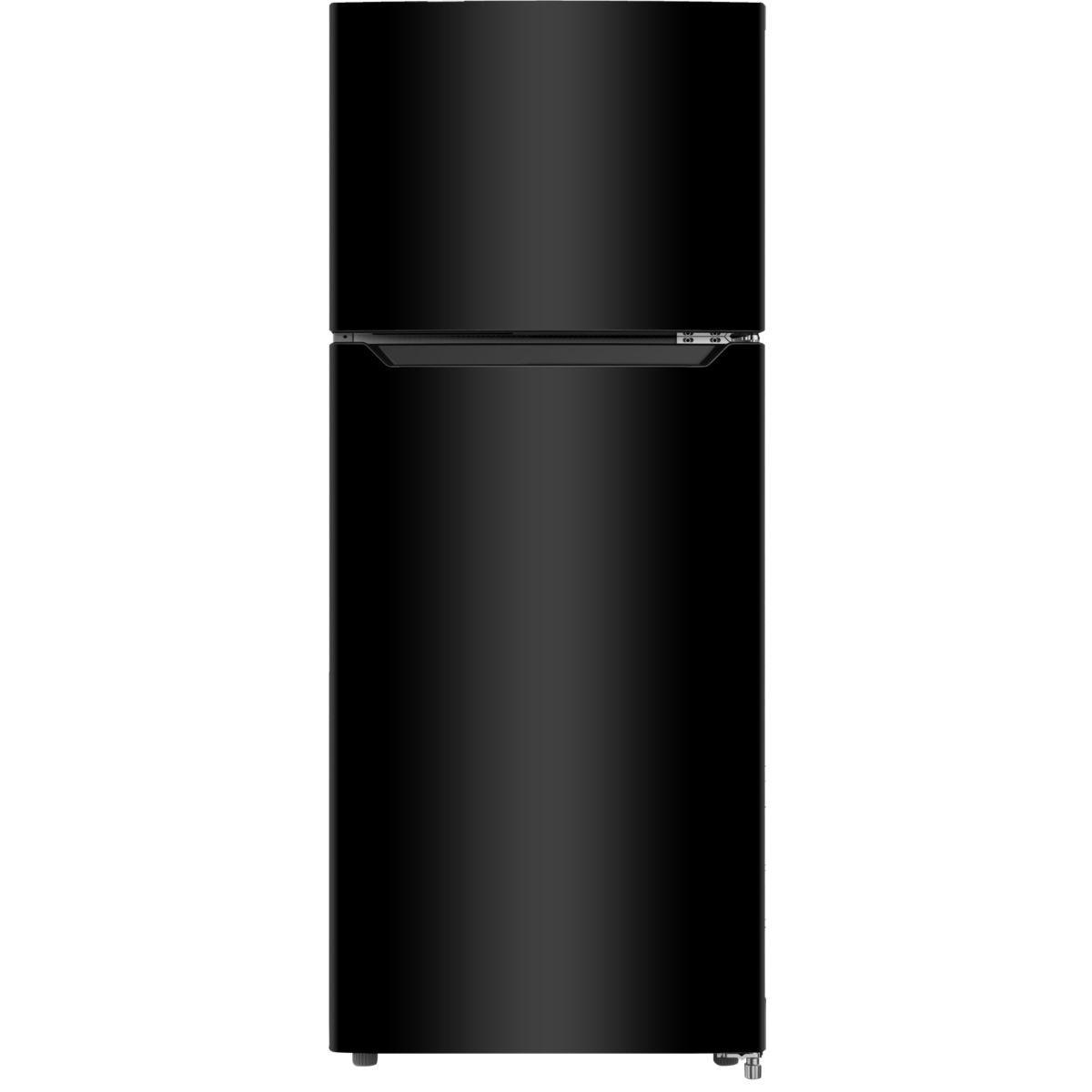 R�frig�rateur 2 portes hisense rt156d4ag1 - livraison offerte : code premium (photo)