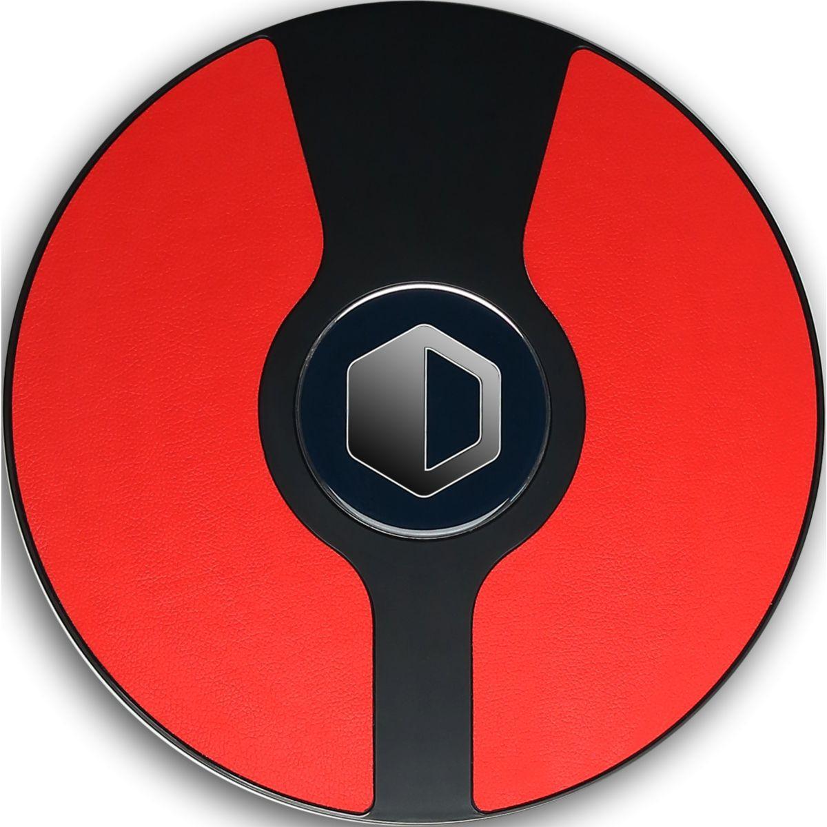Accessoire 3drudder contrôleur pour jeux - 10% de remise immédiate avec le code : fete10 (photo)