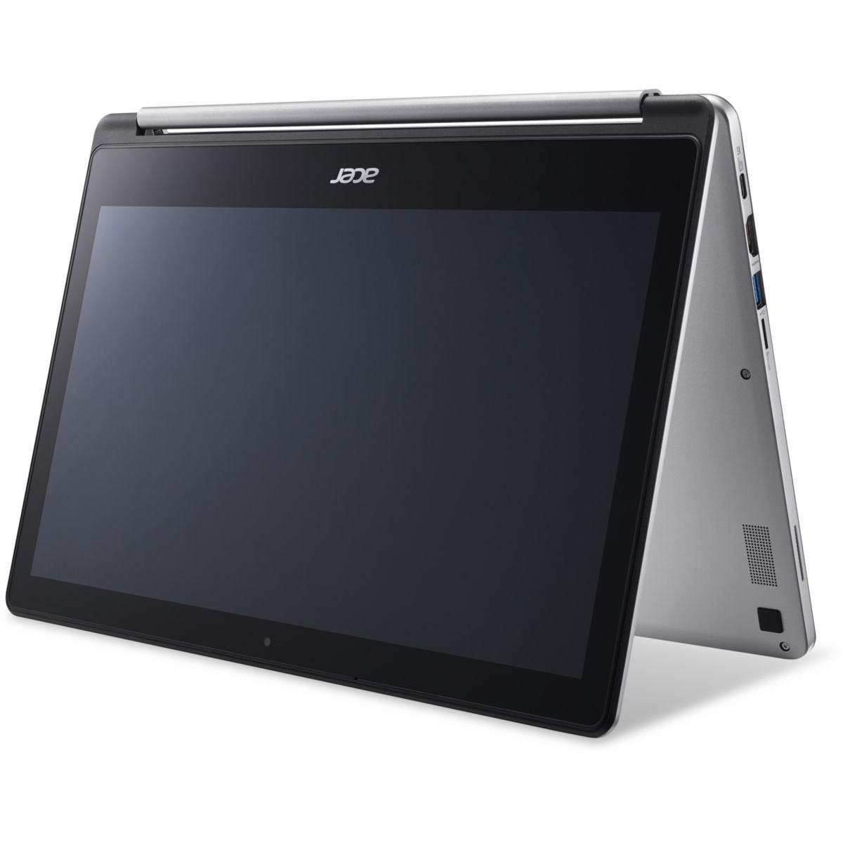 Chromebook acer chromebook cb5-312t-k2l7 (photo)