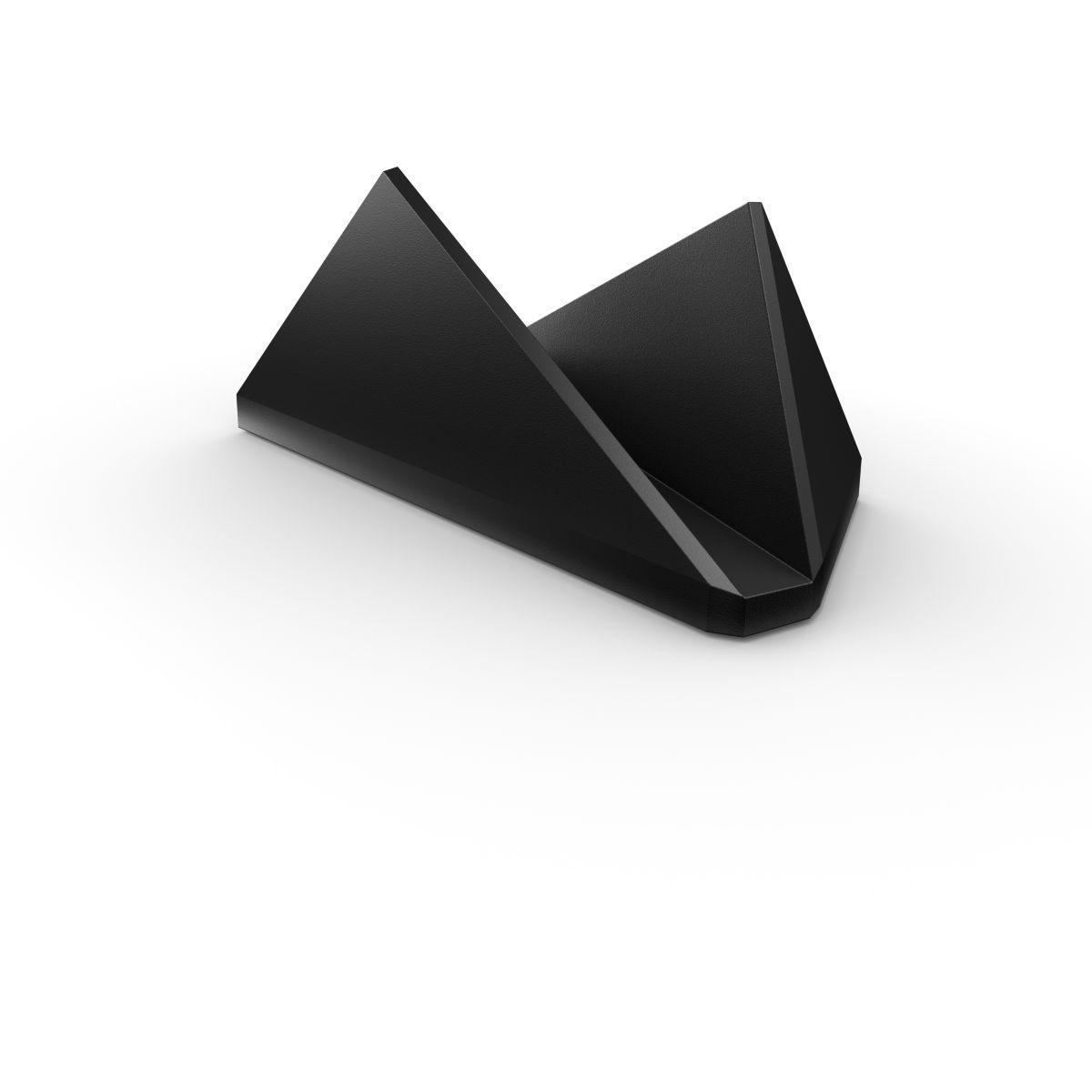 Support nvidia pour shield tv - 2% de remise immédiate avec le code : cool2