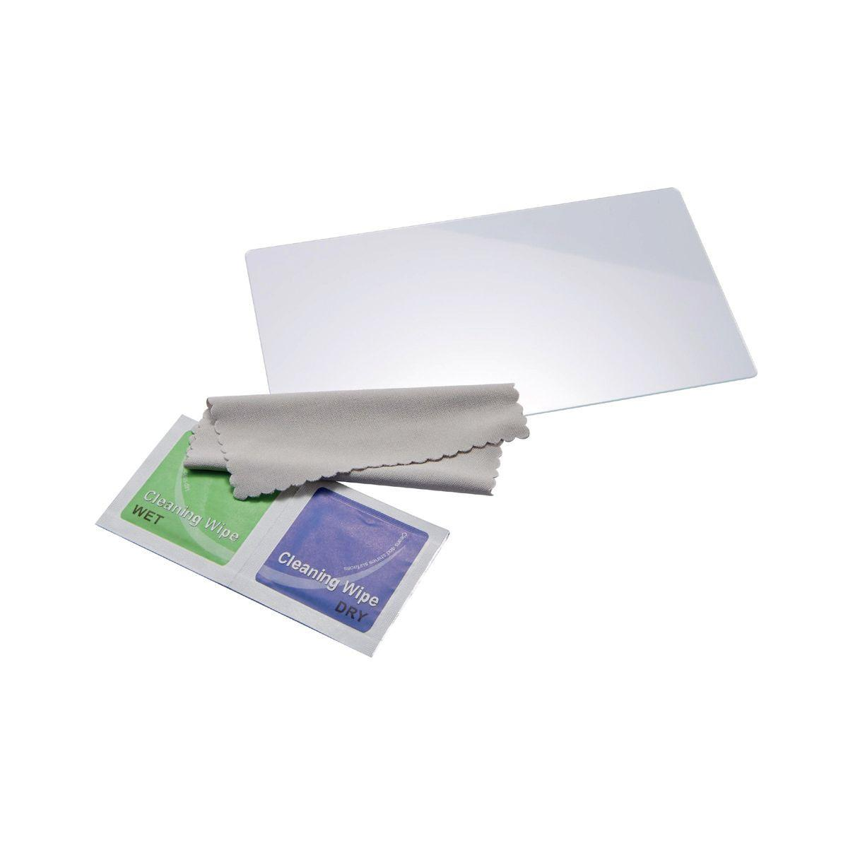 Acc. bigben protection ecran console swi (photo)