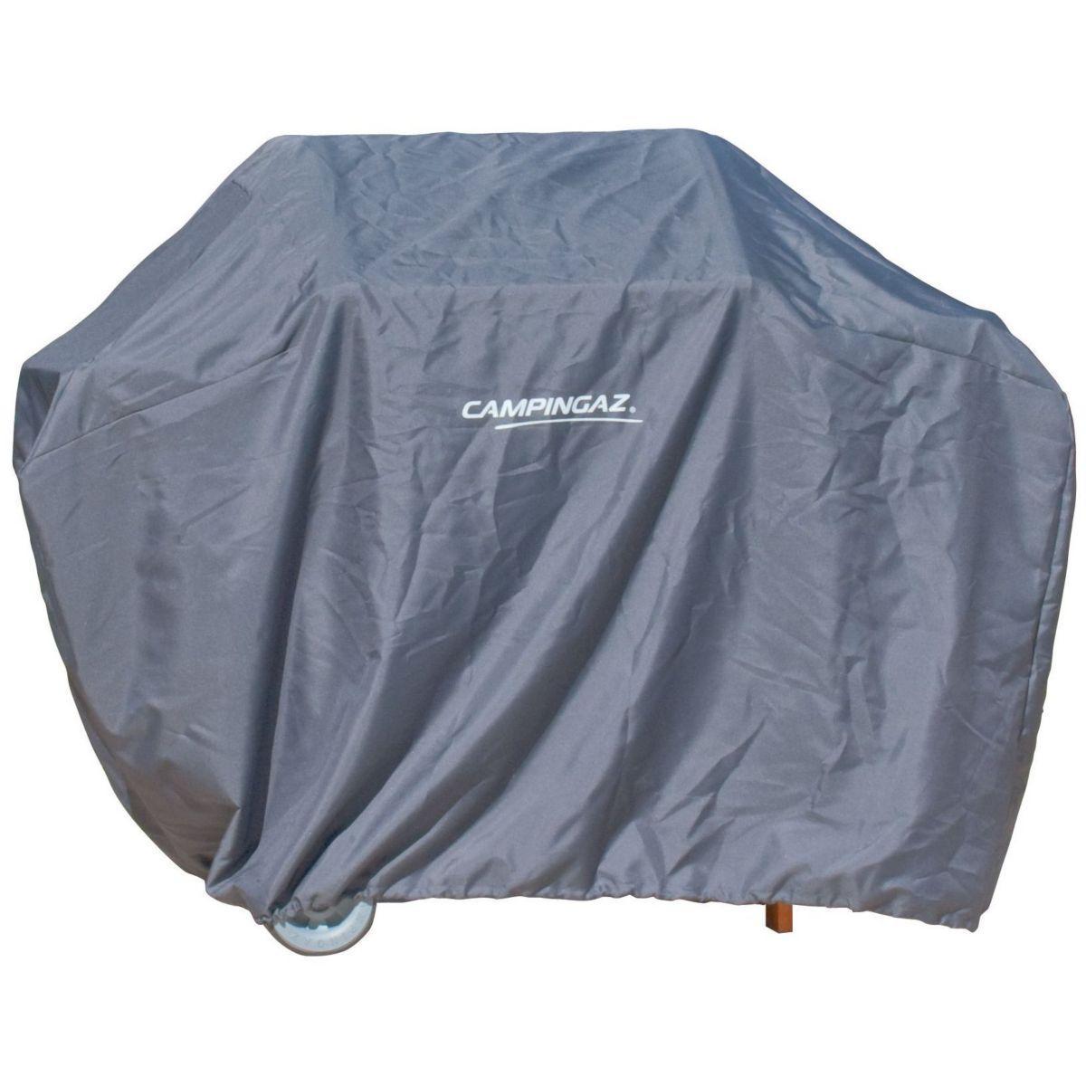 Housse campingaz respirante premium tail - 20% de remise immédiate avec le code : pam20 (photo)