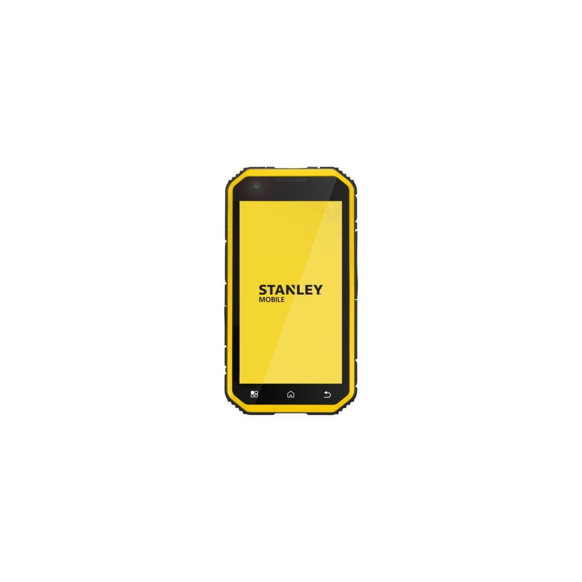 Smartphone stanley s241