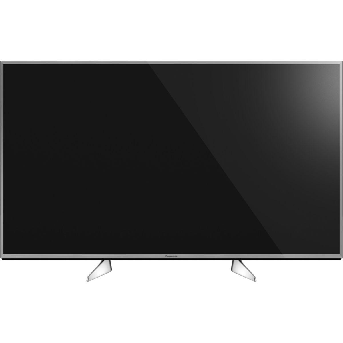 Tv panasonic tx-55ex610e (photo)